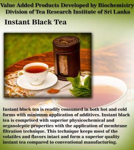 Instent_blacktea_New