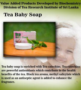 TEA_SOPE_New