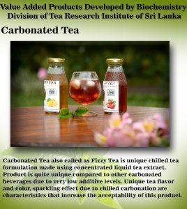 frezzy_tea_created