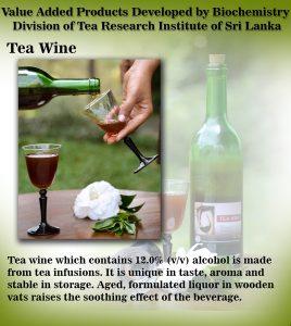 Tea_Wine